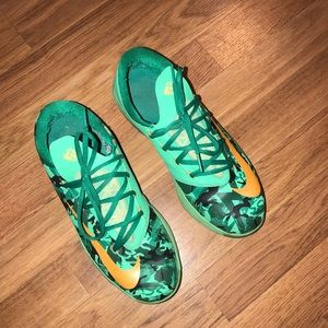 Nike Kevin Durant